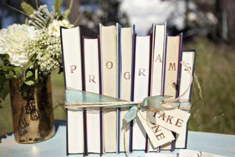 book weddings 1